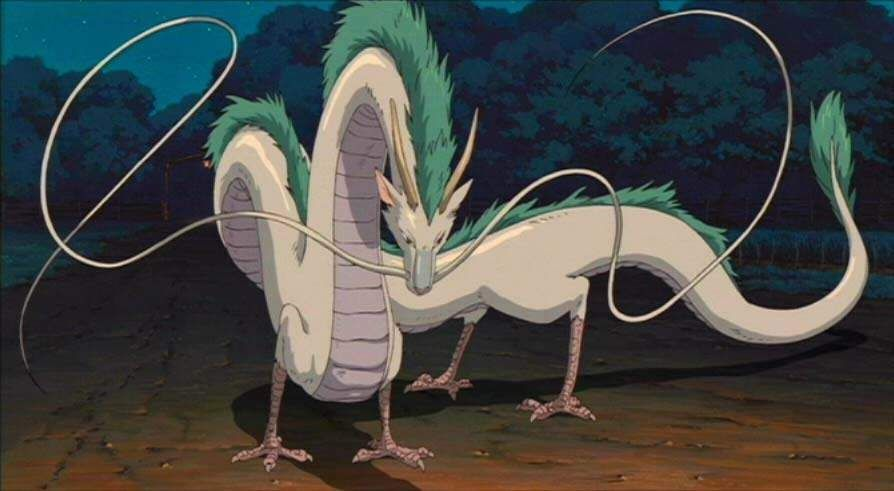 0_1614420231726_Haku_Dragon_form.jpg