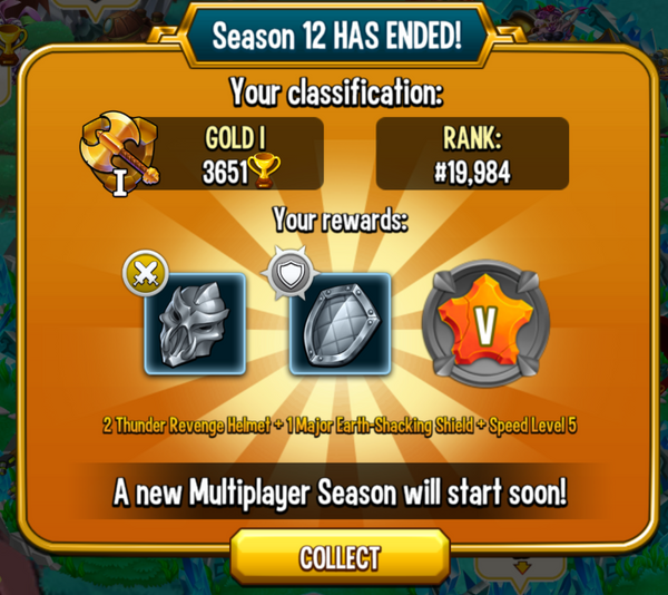 0_1513608992703_season 12 reward 121817.png