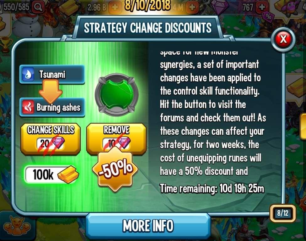 0_1539268562723_rune slot sale.jpg