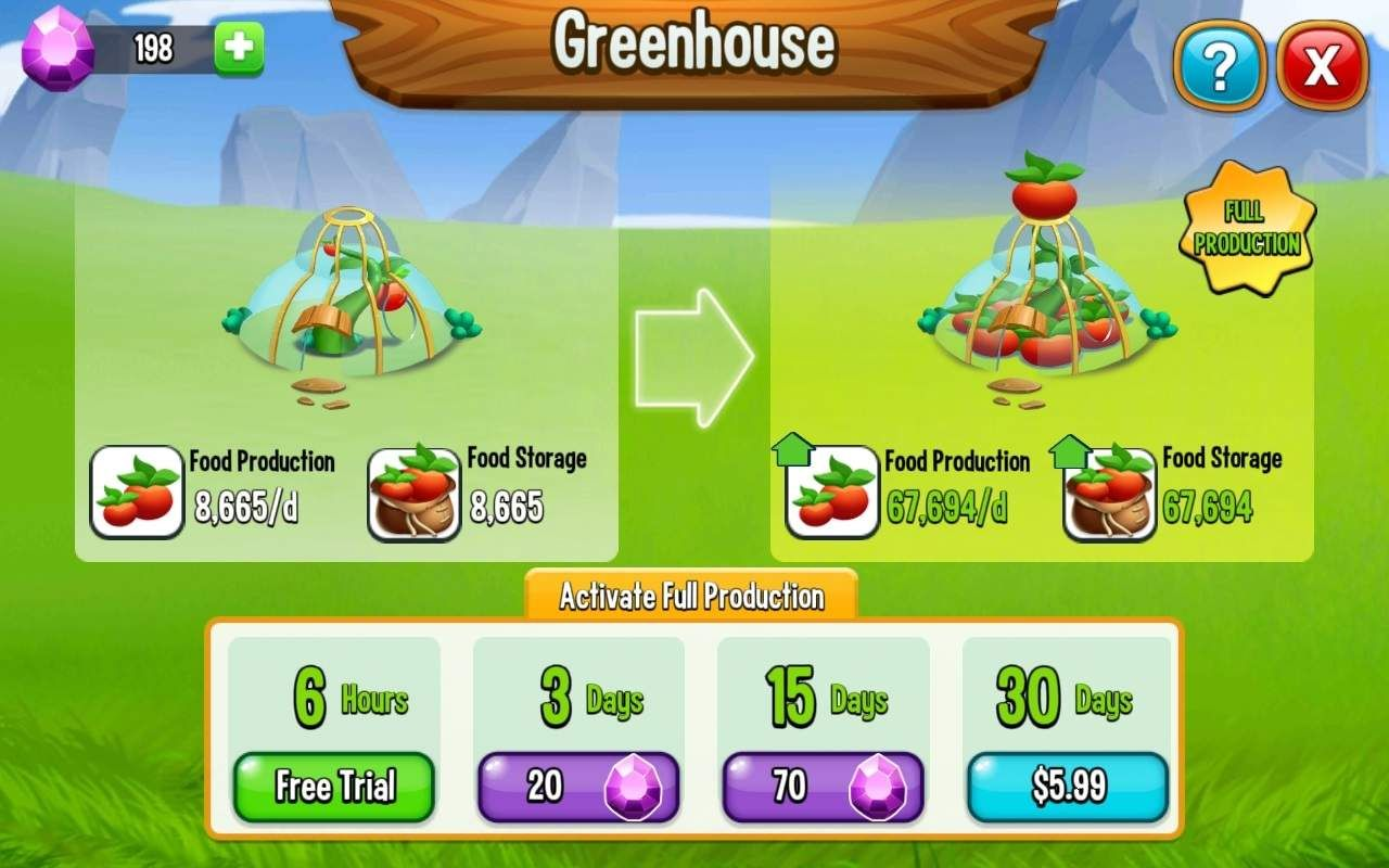 0_1537217875005_091718 greenhouse.jpg
