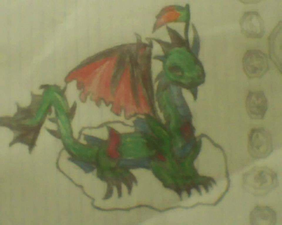 0_1539037123267_Elemental Dragon.jpg