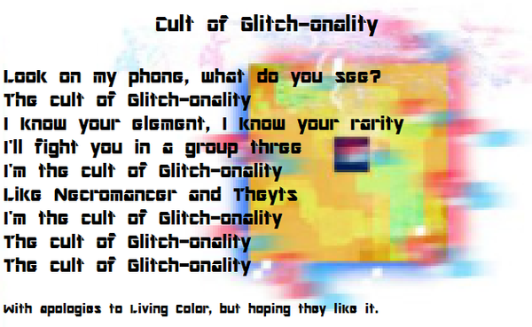 0_1561482309017_CultofGlitchonality.png