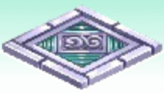 0_1599946057685_E7B7293A-B526-48F7-ABF1-B3B69AD53672.jpeg
