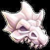 0_1560335798943_gr-token-wyrmlad-skull-1024.png