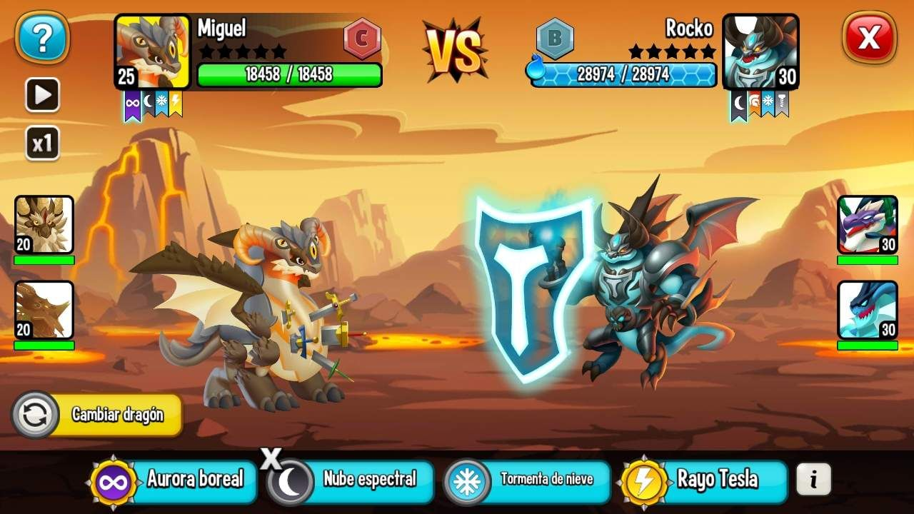 0_1602442958962_Screenshot_20201011-140112_DragonCity.jpg