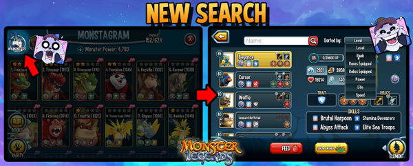 0_1557868535444_Monster search1.2.png