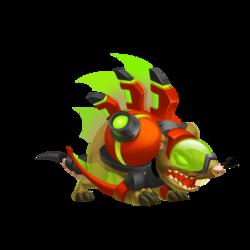0_1522007476131_ratabite-dragon-adult.png