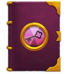 0_1573221284751_book quest.png