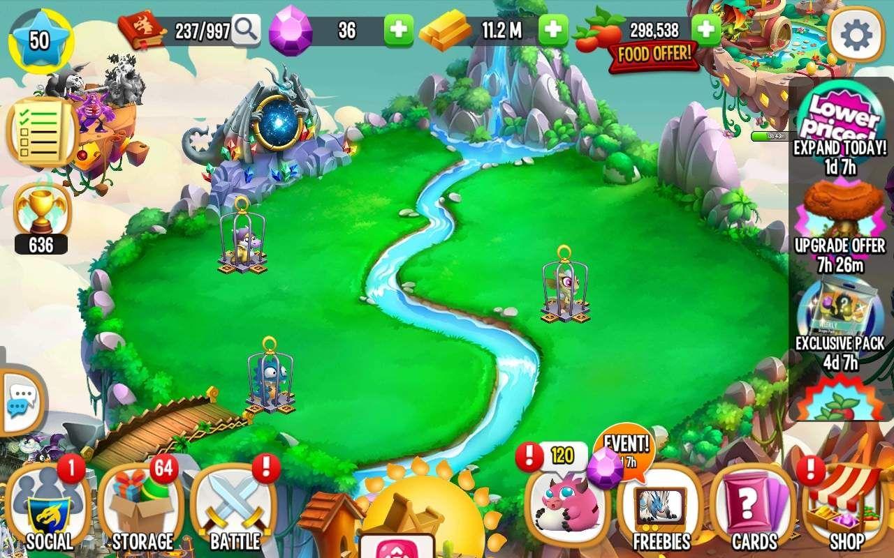 0_1543551207490_lush island level 50 empty.jpg