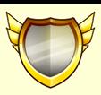 0_1509451102677_ic-heroic-shield-GLOW.png