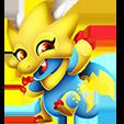 0_1505208134094_DragonCity_StarDragon_4.png