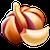 0_1540214934963_gr-token-halloween-garlic.png