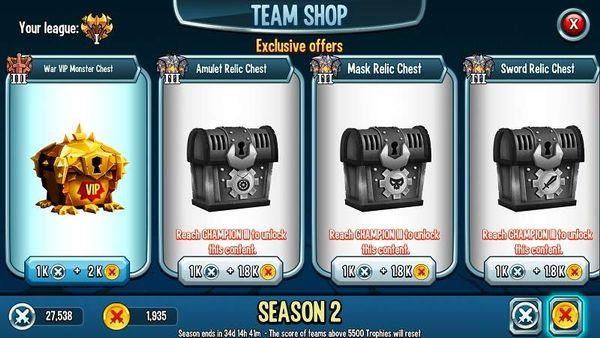 0_1557534918918_Team Shop chests.jpg