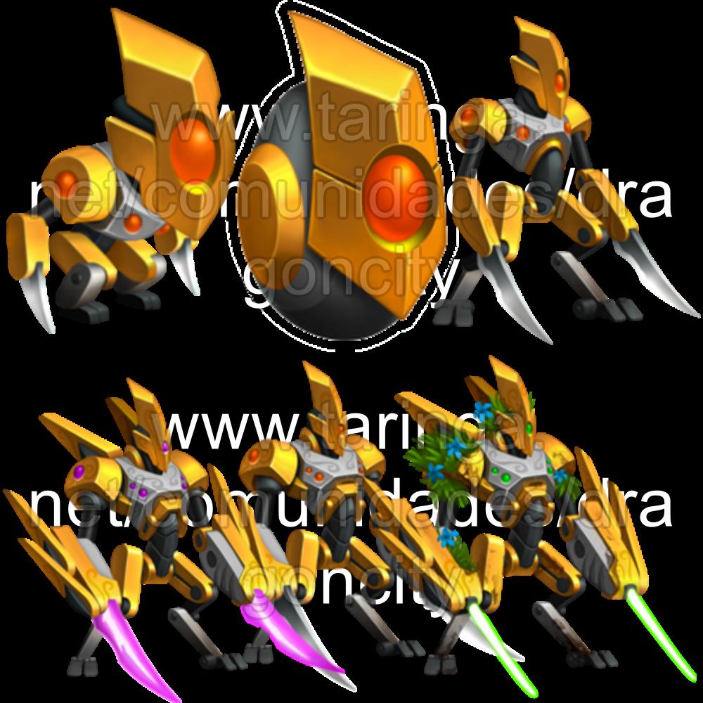 0_1515678099034_metalnemesis.png