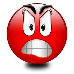 0_1494862381625_angry.jpg