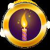 0_1561033139574_gr-token-fraternity-token-bday.png