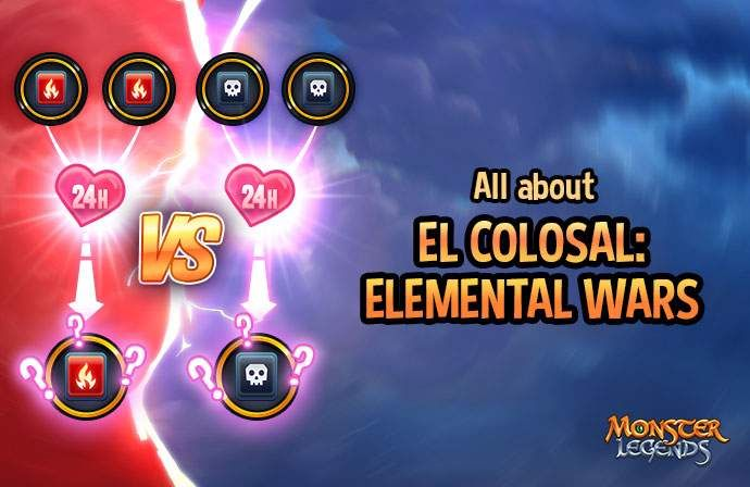0_1605017011451_El-colosal-elemental-wars-1-Fire-vs-Dark.jpg