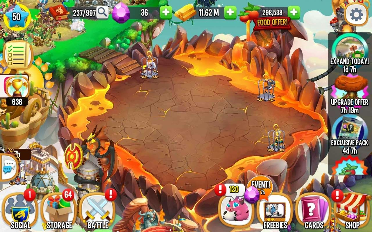 0_1543551344971_lava island level 50 empty.jpg