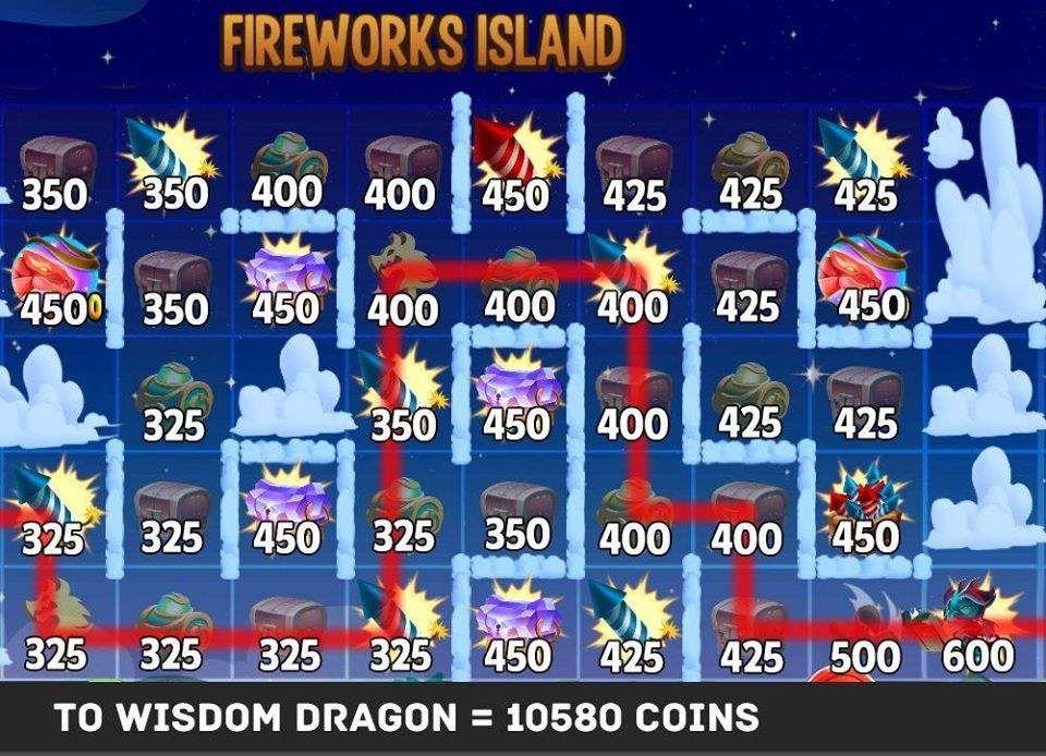 0_1593622746921_Firework3.jpg