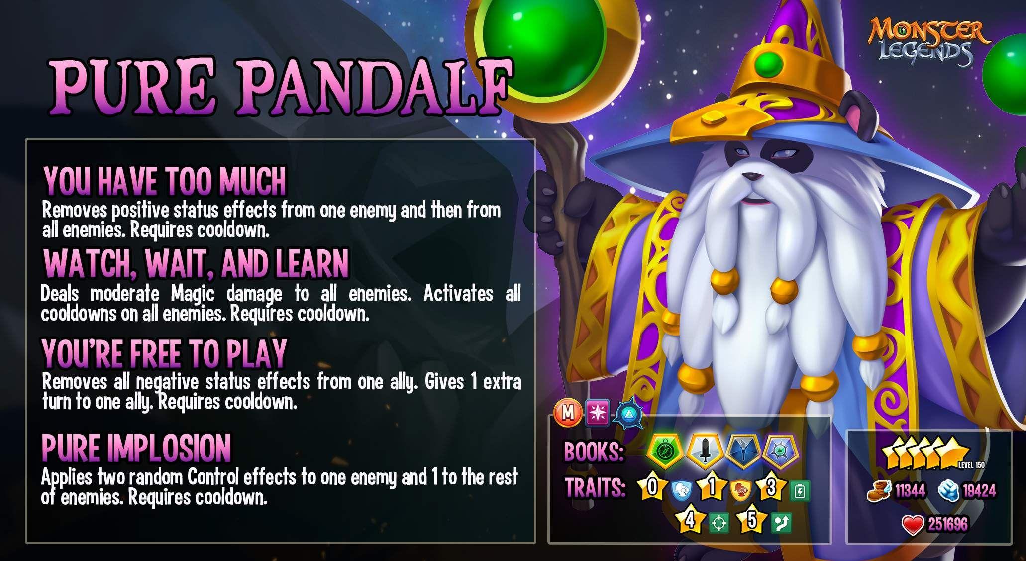 0_1624373431436_Pure-Pandalf.jpg