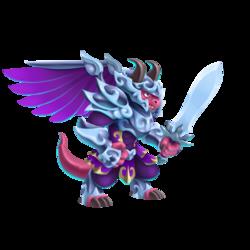 0_1594906424139_ternion-dragon-adult.png