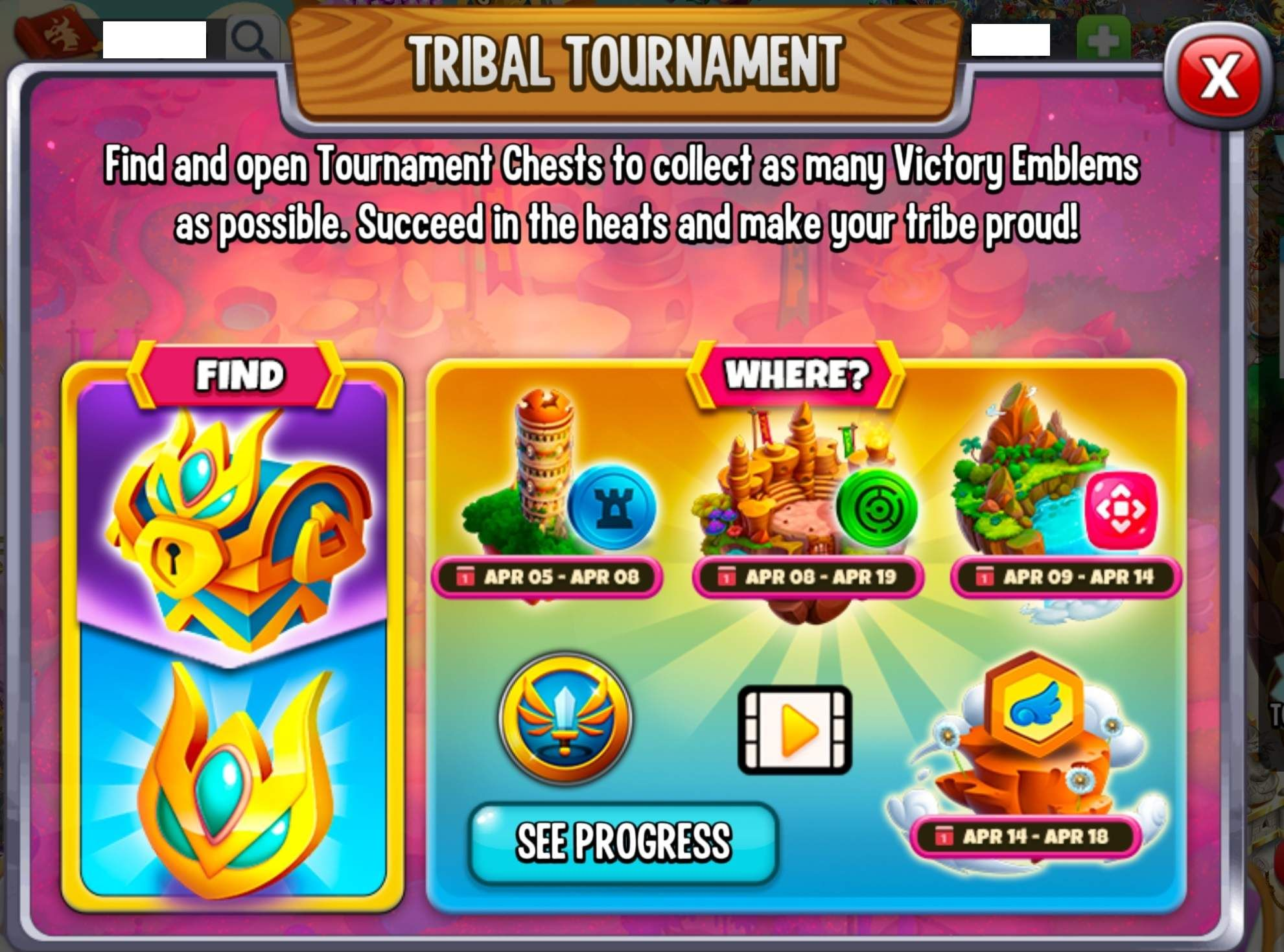 0_1617623482161_040521 Tribal Tournament.jpg