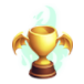 0_1510674185221_Trophies.png