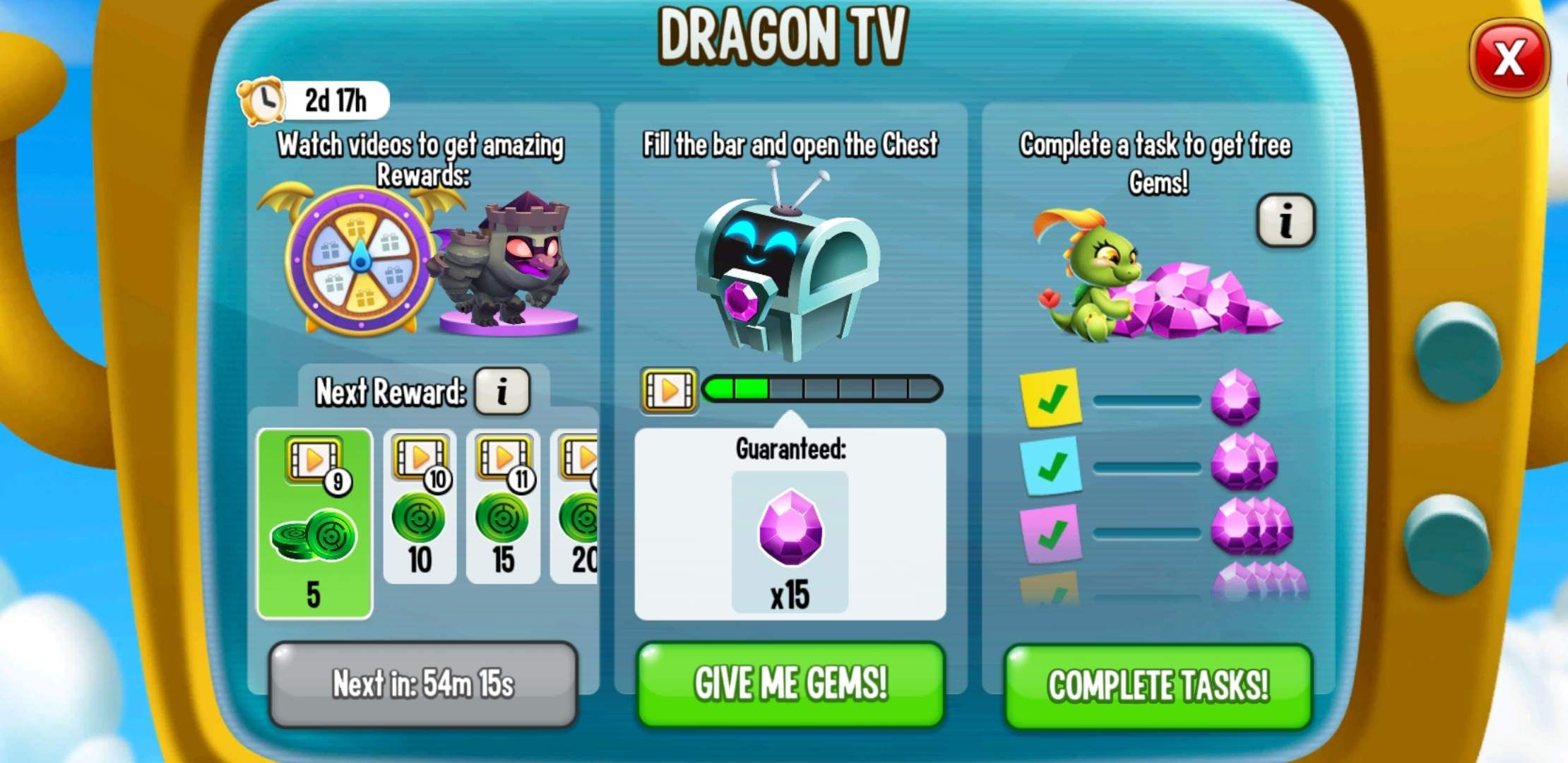 3_1579284536638_011720 me dragon tv.jpg