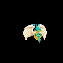 0_1522006915454_wingspan-dragon-adult.png