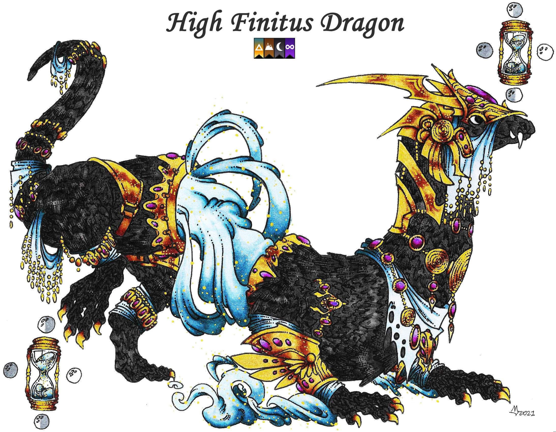 0_1617220693560_High Finitus Dragon, Anthony Valencia.jpg