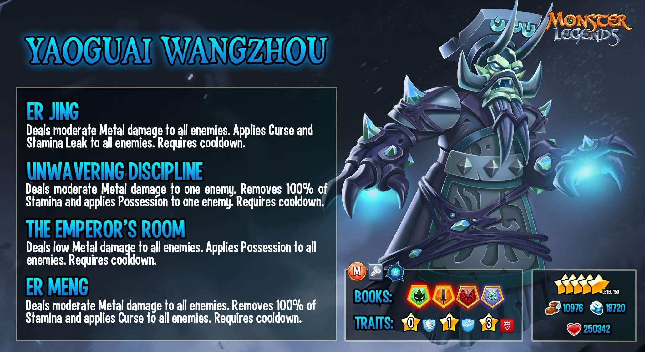 0_1617025801989_Yaoguai-Wangzhou.jpg