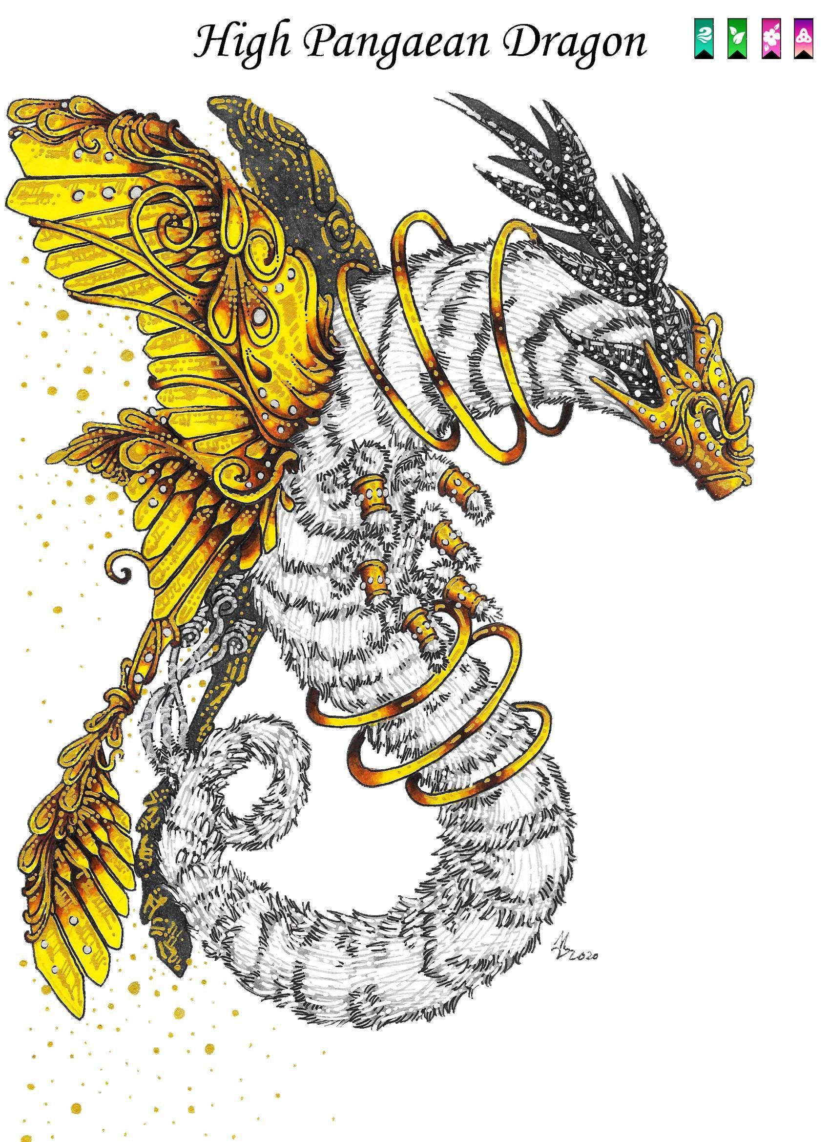 0_1614661659922_High Pangaean Dragon.jpg