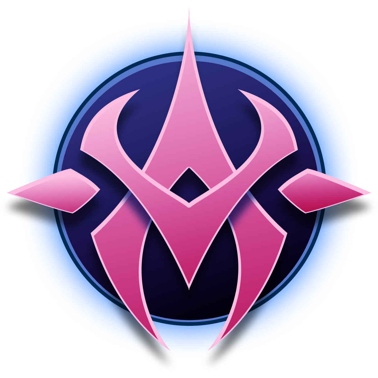 0_1573723160177_badge_forsaken.png