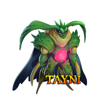 0_1585741185307_concept-mythic_nature_tayni_3.png