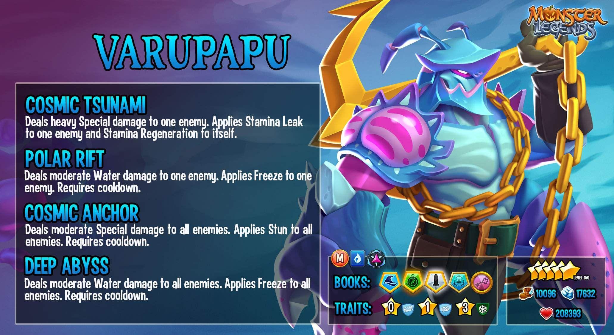 0_1603285874356_Varupapu.jpg