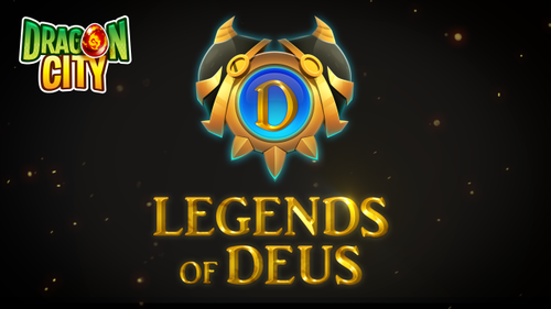 0_1494423425616_MKT-0775_DC_Legends_of_Deus_Short_Teaser_thumbnail_R1V1.png