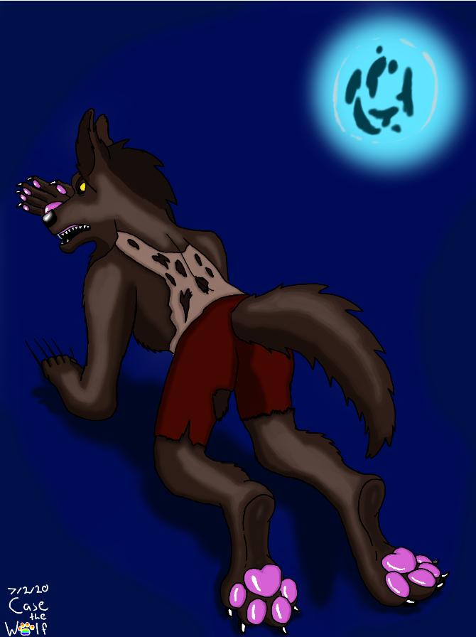0_1593741411305_Werewolf (Official).png