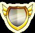 0_1517934919050_ic-heroic-shield-GLOW.png