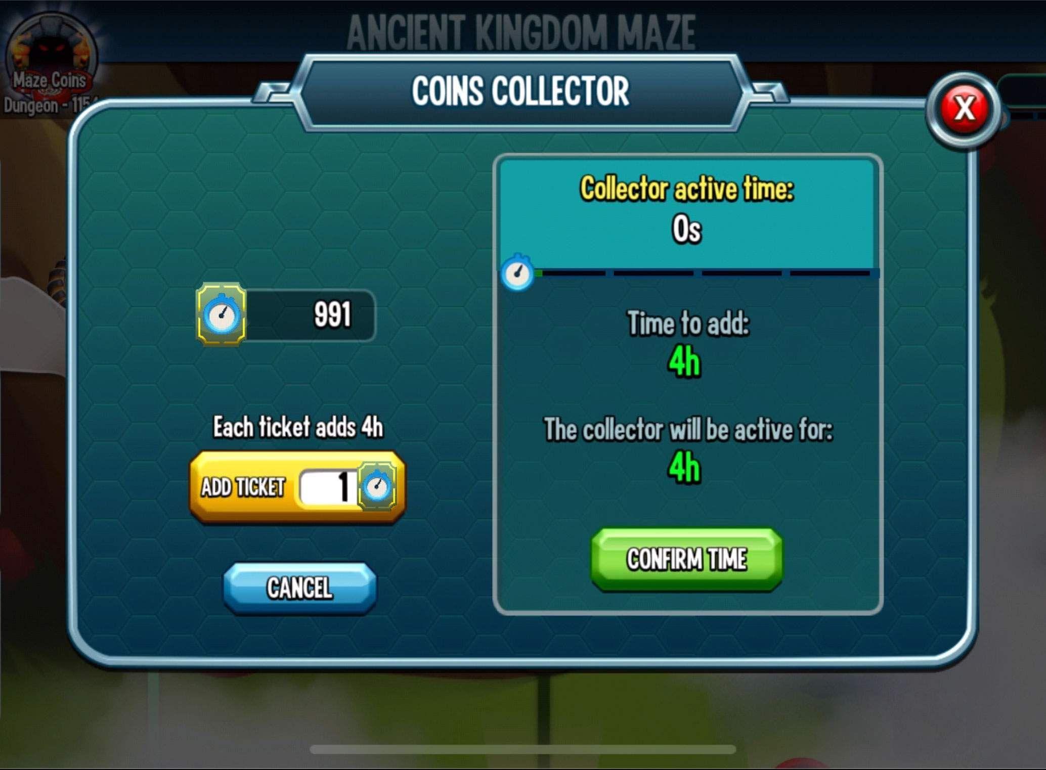 0_1578591010446_collector_1.jpg