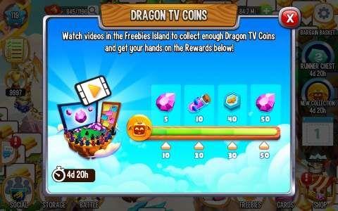 0_1573319602007_TVcoins.jpg