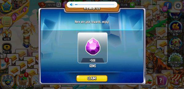 0_1565671210675_081219 trial of heroes paid.jpg