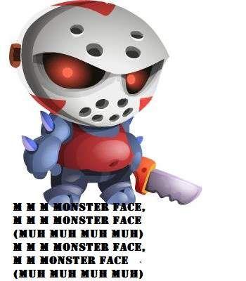 0_1509741193796_MonsterFace_1Mmm.jpg