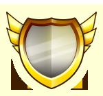 0_1500973717089_ic-heroic-shield-GLOW.png