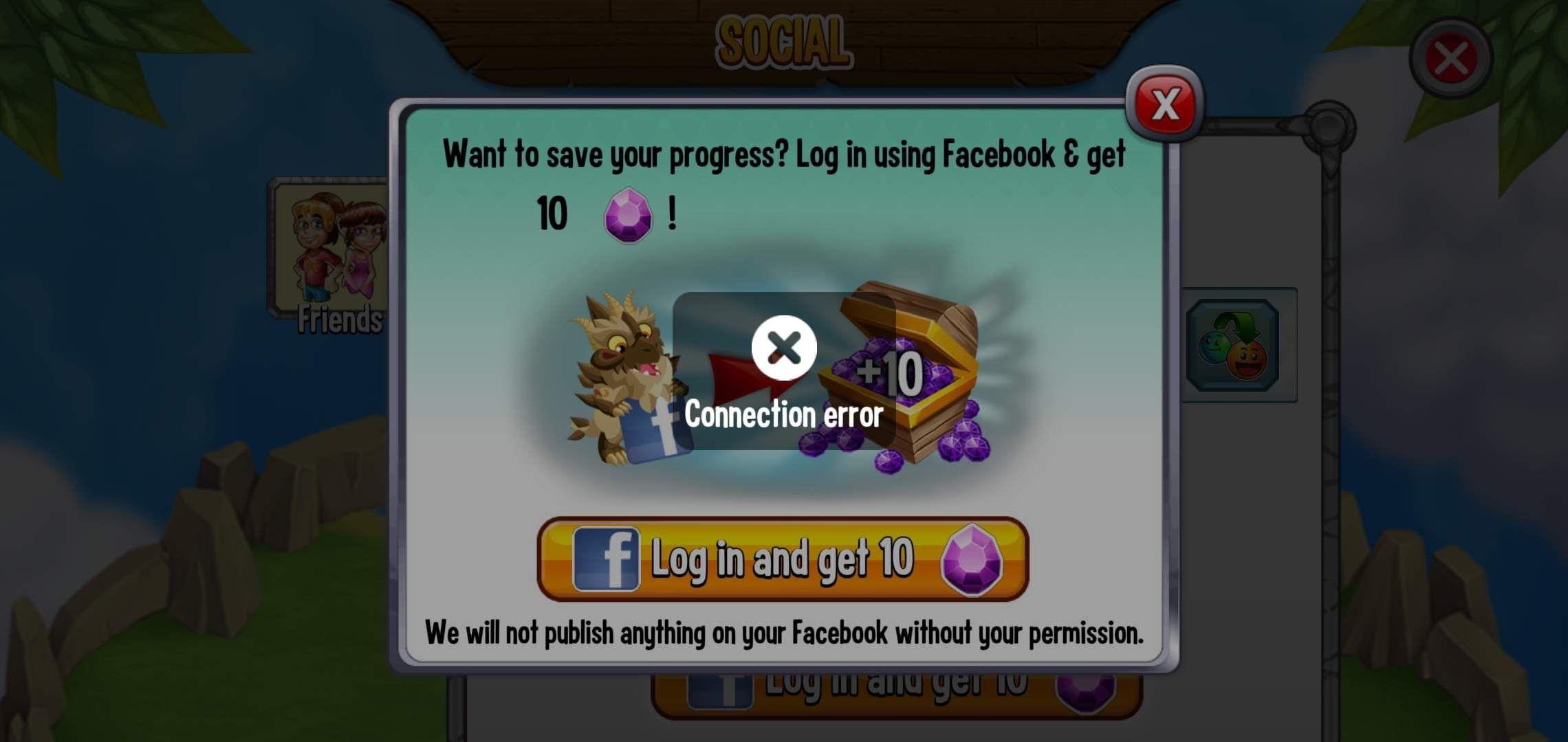0_1587569221652_Screenshot_20200422-111702_DragonCity.jpg