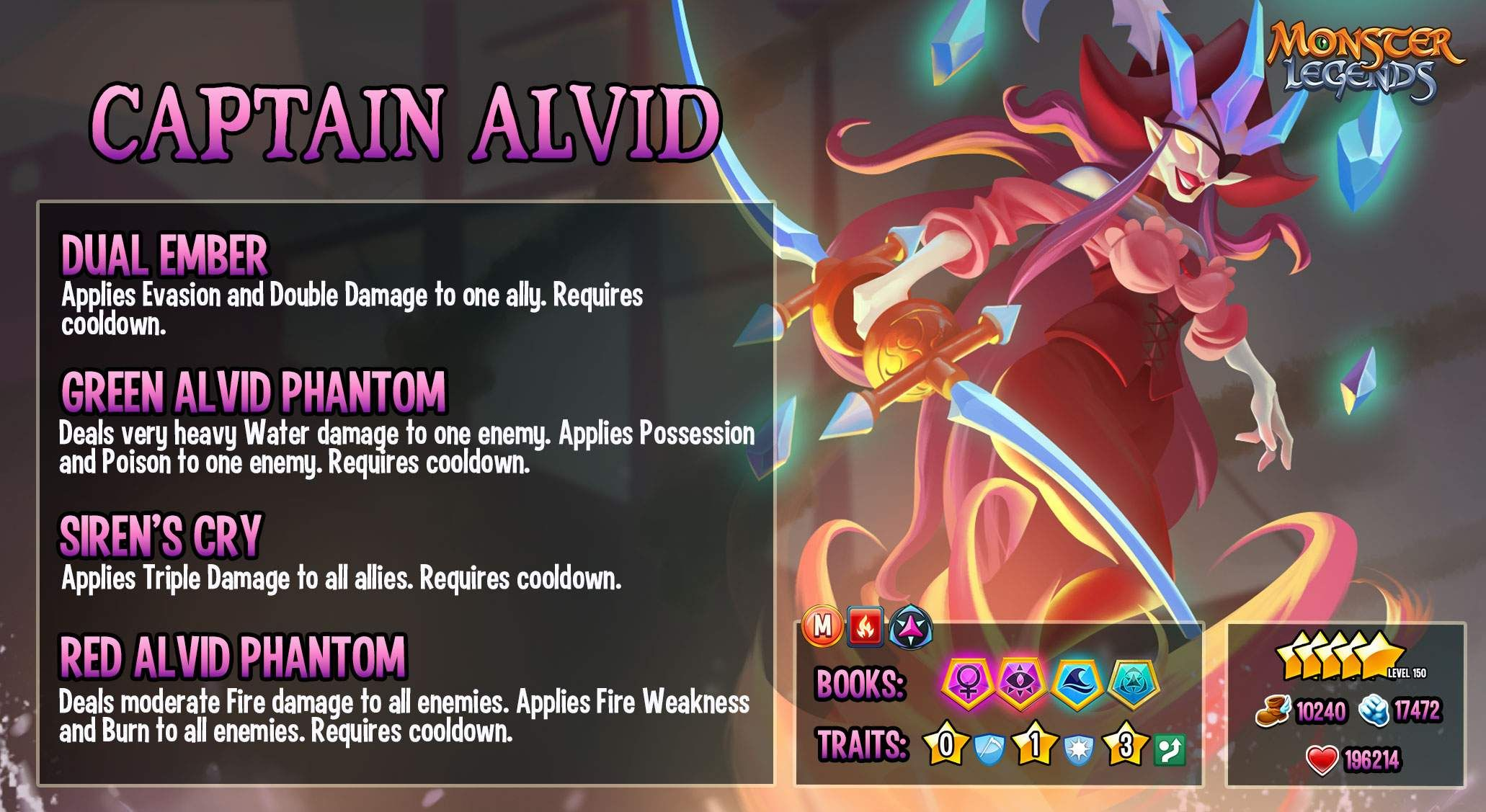 0_1611647762251_Captain-Alvid.jpg