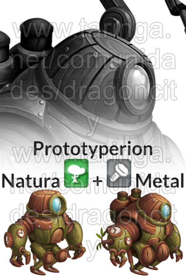 1_1507627743641_prototyperion.png