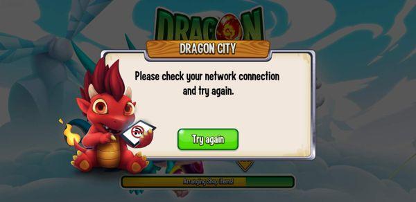0_1570357152315_Screenshot_20191006-071446_DragonCity.jpg