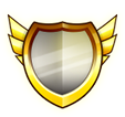 0_1511950024862_ic-heroic-shield-GLOW.png