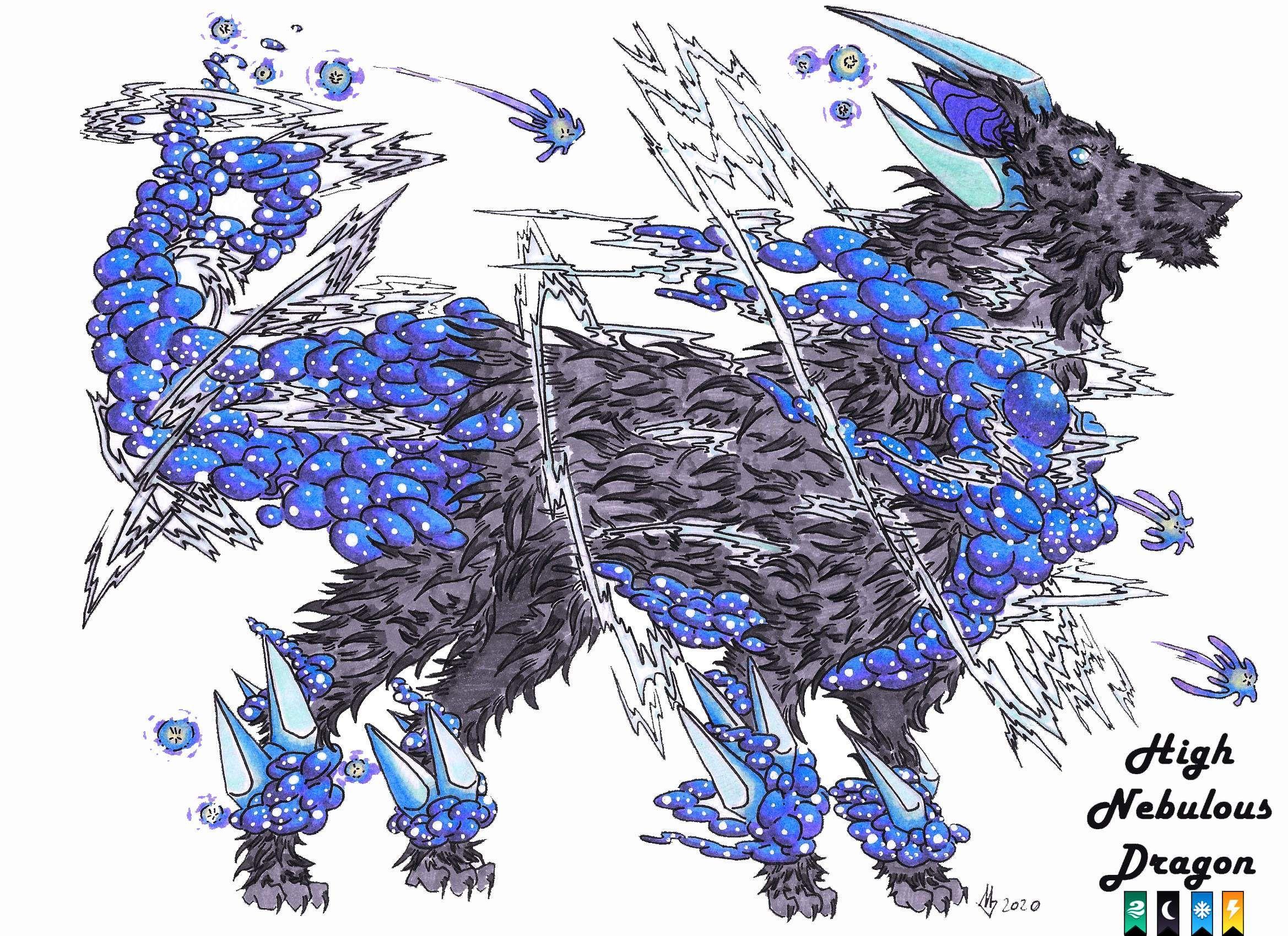 0_1614715146918_High Nebulous Dragon, Anthony Valencia.jpg