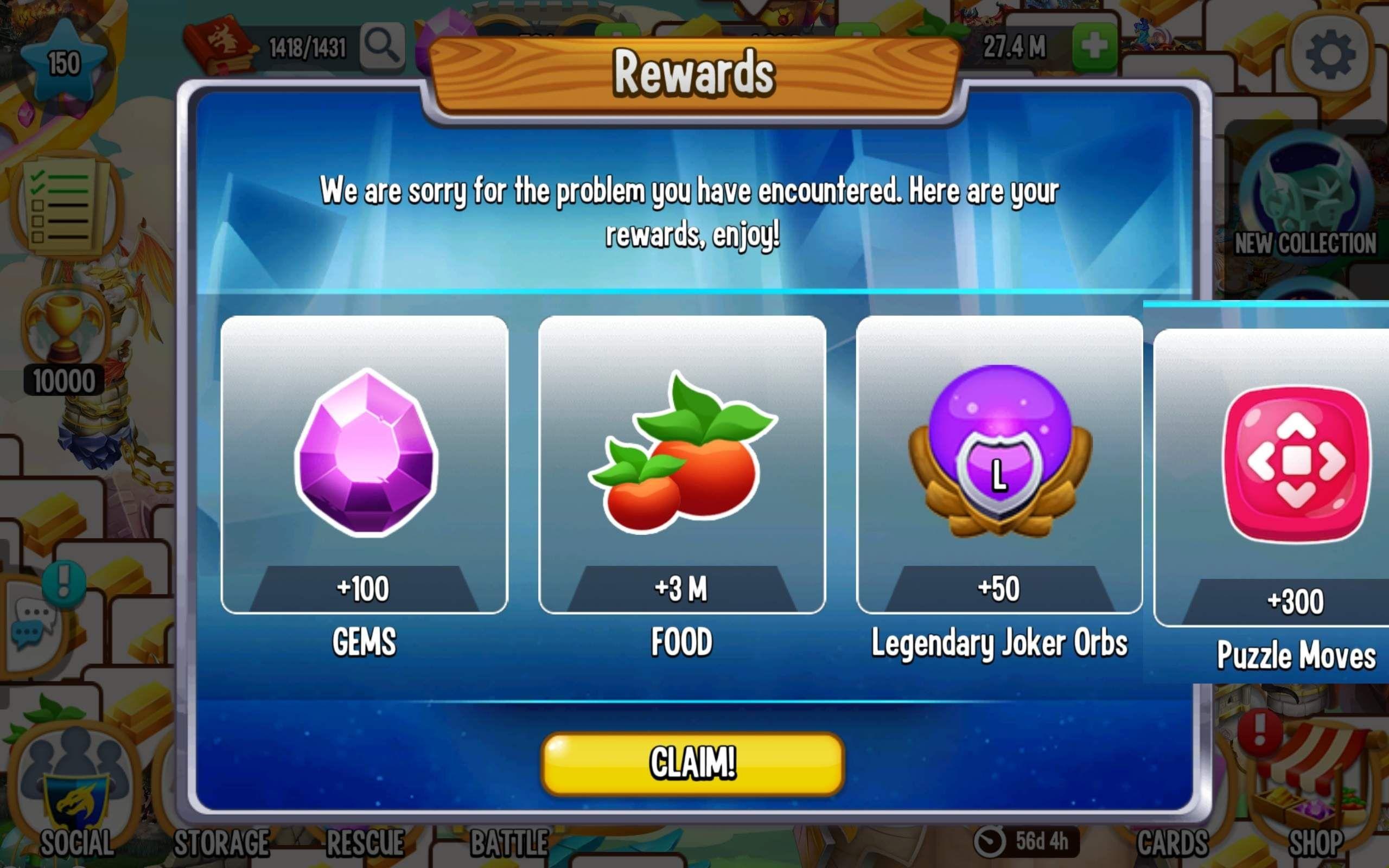0_1607093309276_120420 Puzzle Farming n Hatching Compensation.jpg